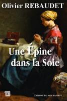 Couverture epine or corrige